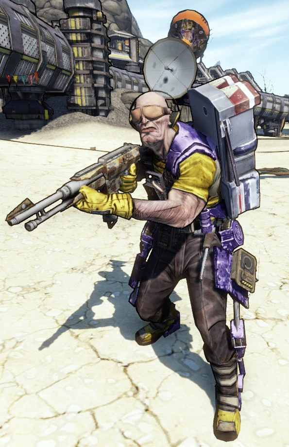 this just in borderlands 2-5