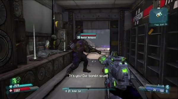 this just in borderlands 2-6