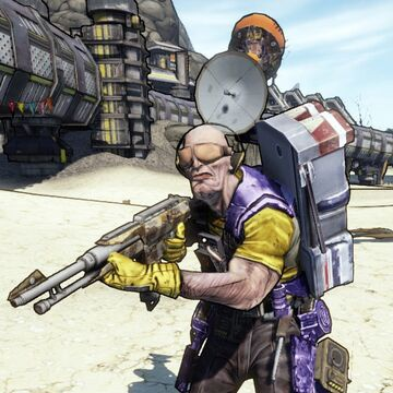 this just in borderlands 2-8