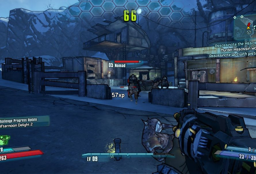 this just in borderlands 2-9