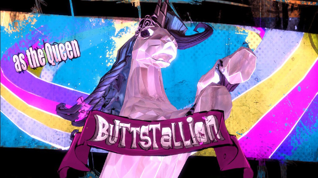 butt stallion cosmetic pack-3