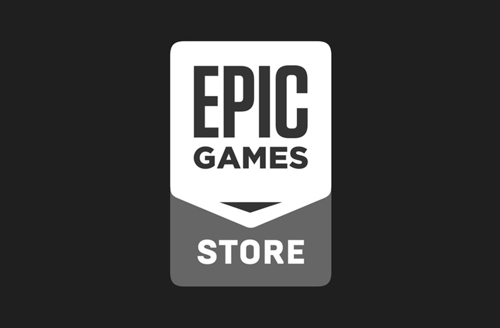 epic games store borderlands 3-7