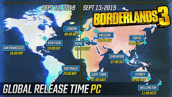 borderlands 3 pc release-0