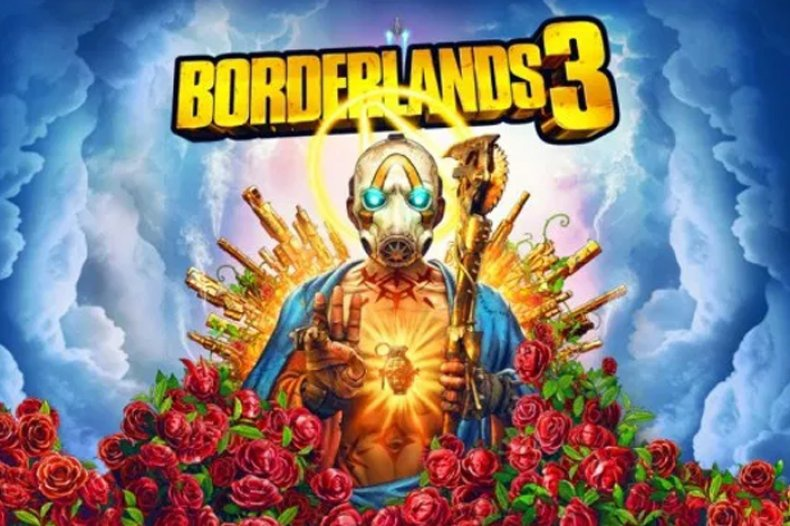 borderlands 3 pc release-3