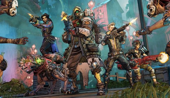 borderlands 3 pc release-4