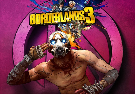 borderlands 3 pc release-5
