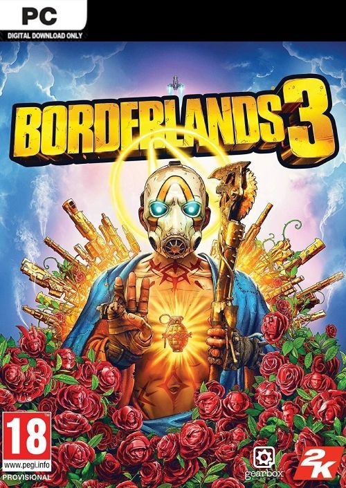 borderlands 3 pc release-7