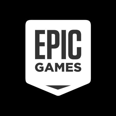 epic games support number-8