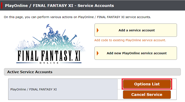 square enix account support-7
