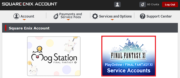square enix account support-8