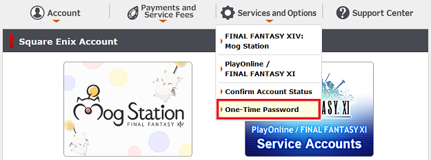 square enix account support-9
