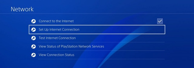 playstation network number ps4-3