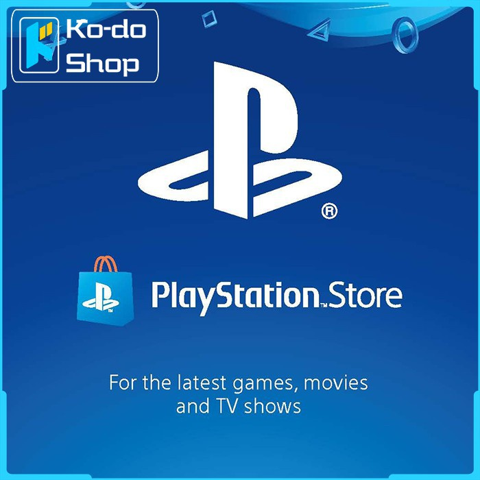 playstation network number ps4-8