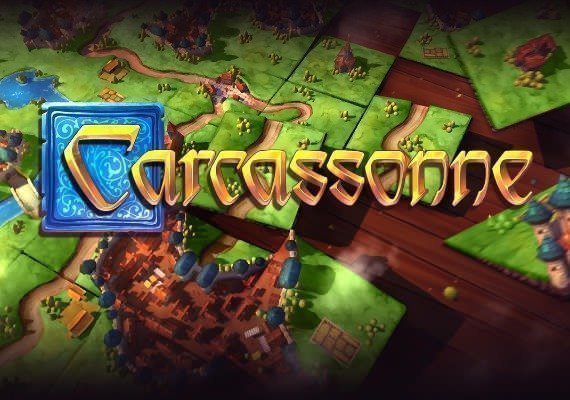carcassonne inns and cathedrals-7
