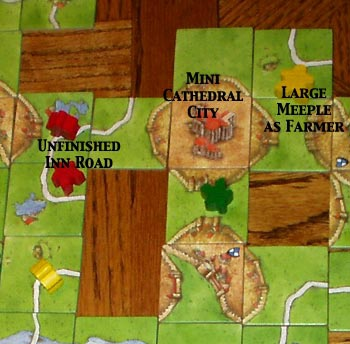 carcassonne inns and cathedrals-8