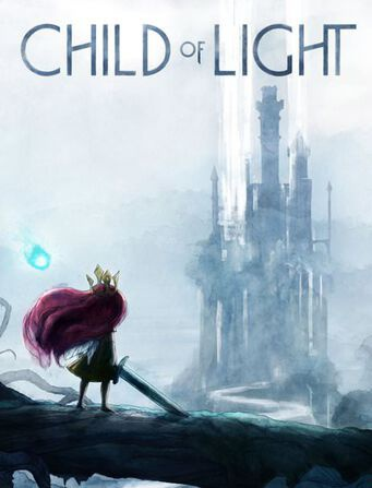 the child of light-2