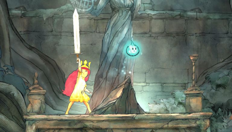 the child of light-3