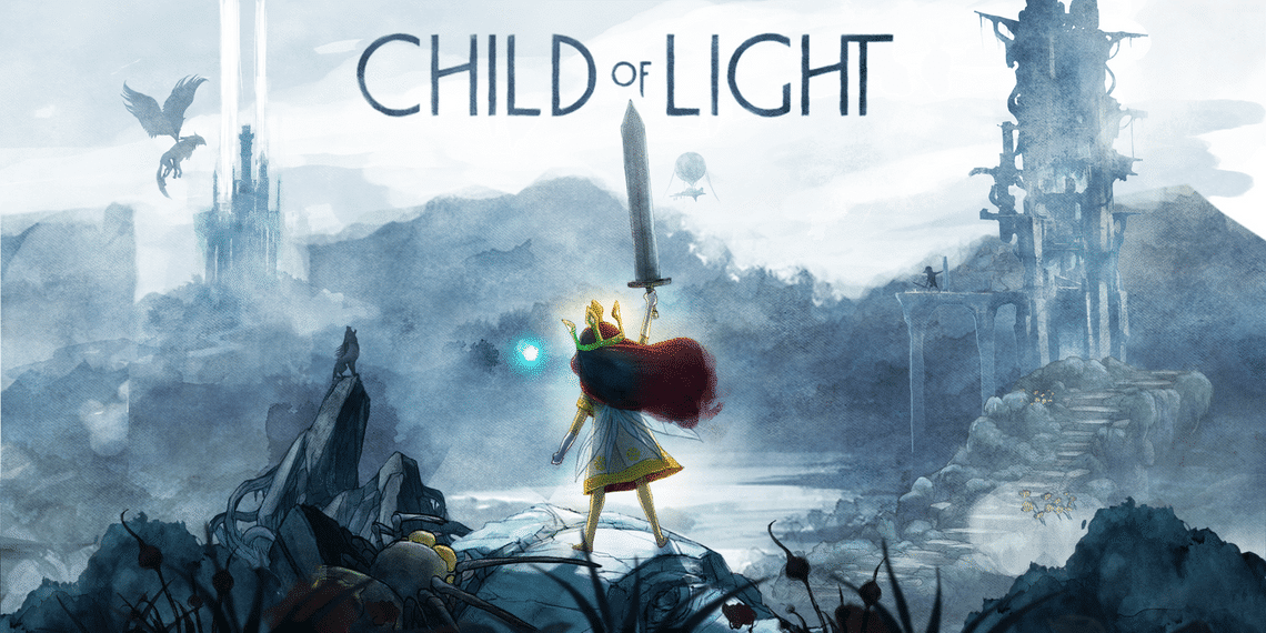 the child of light-5