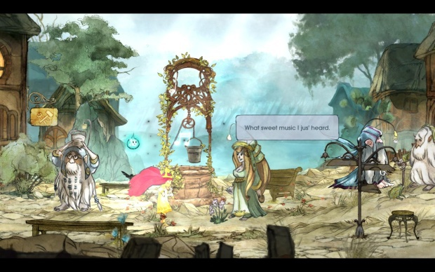 the child of light-7