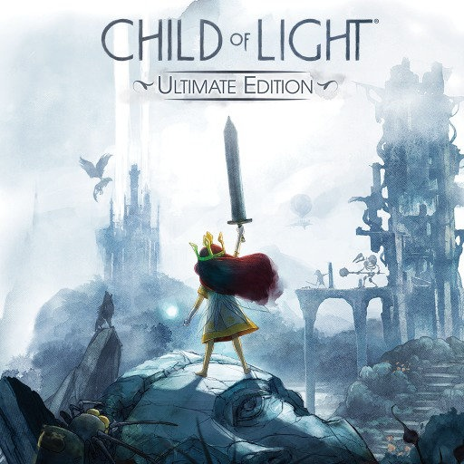 child of light ultimate edition-0