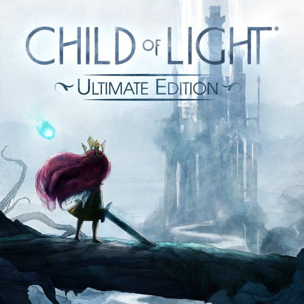 child of light ultimate edition-1