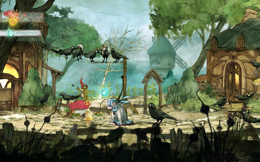 child of light ultimate edition-2