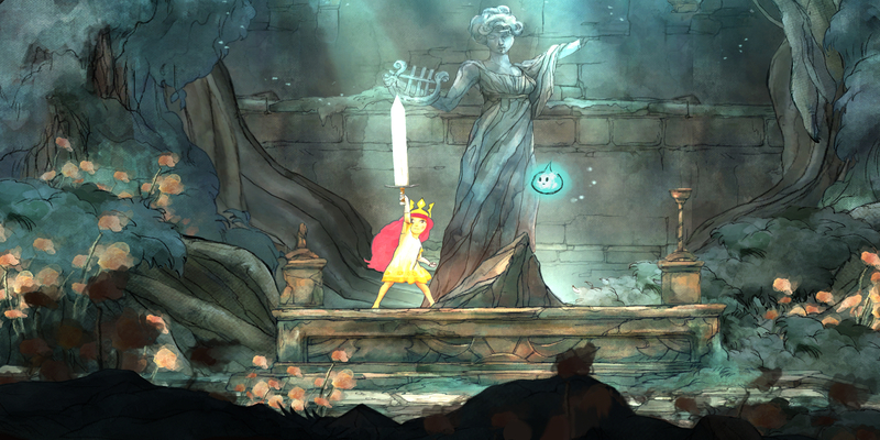 child of light ultimate edition-3