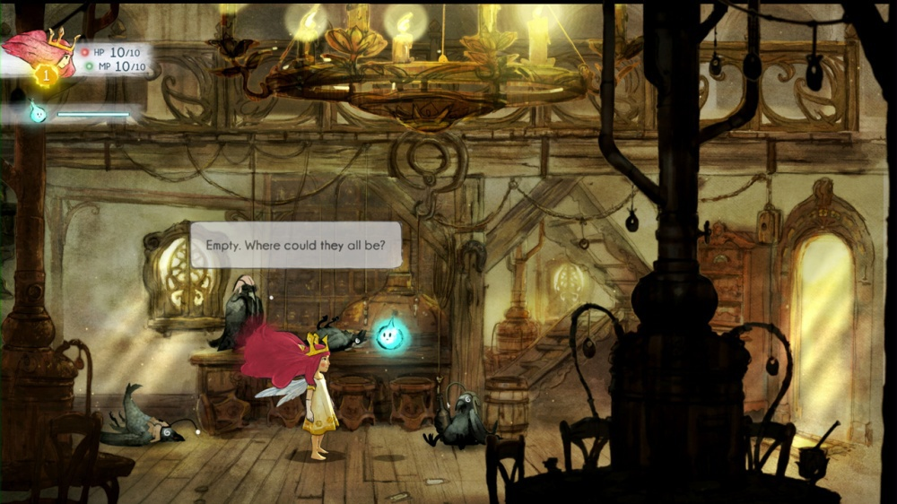 child of light ultimate edition-4
