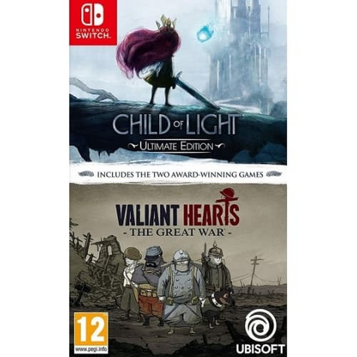 child of light ultimate edition-5