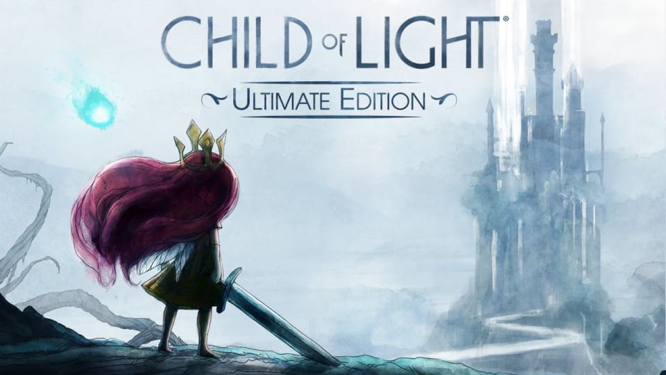 child of light ultimate edition-6