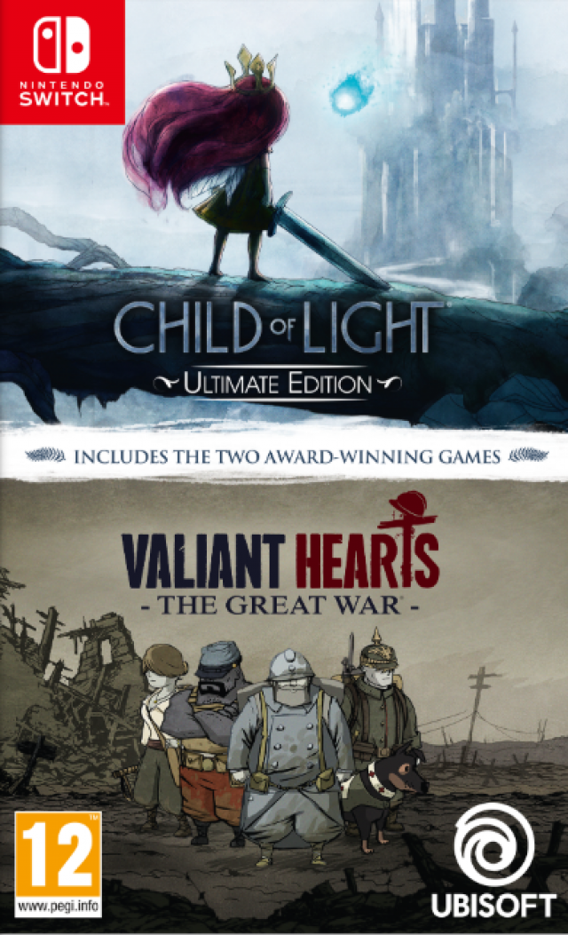 child of light ultimate edition-7