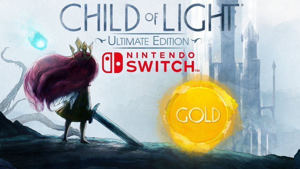 child of light ultimate edition-8