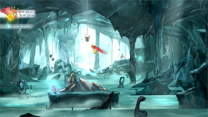 child of light ultimate edition-9