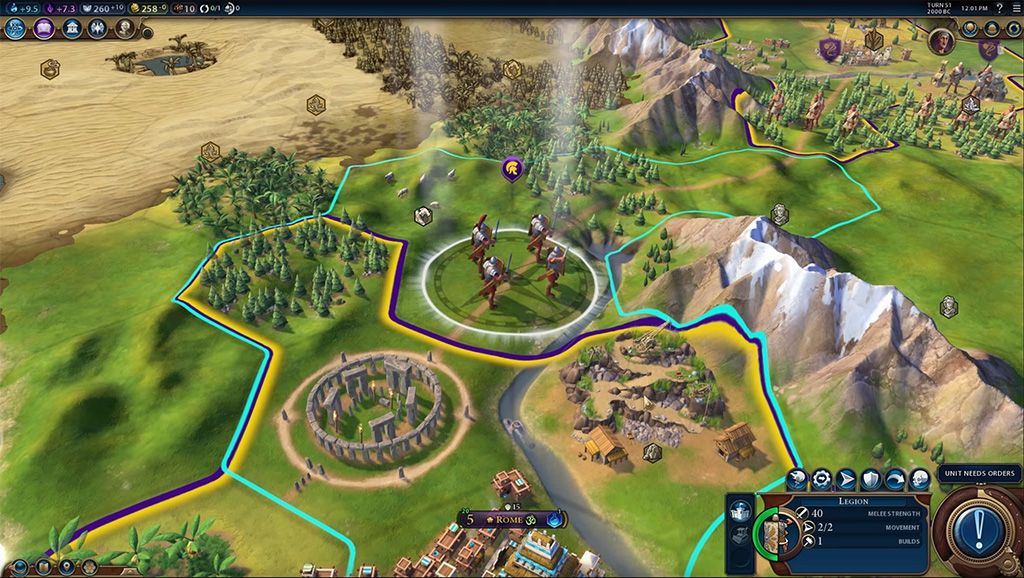 civ 6 pc requirements-1