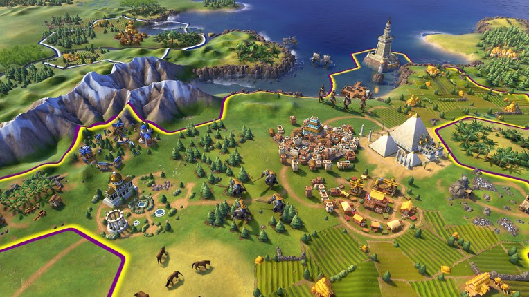 civ 6 pc requirements-4