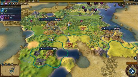 civ 6 rise and fall review-0