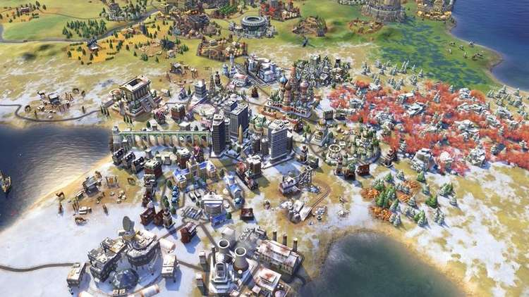 civ 6 rise and fall review-1