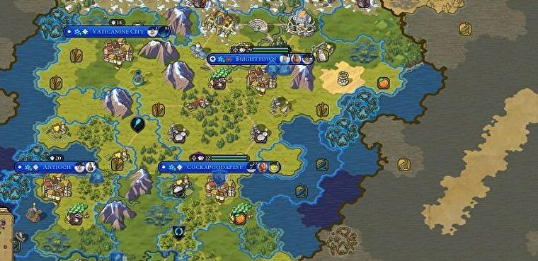 civ 6 rise and fall review-2