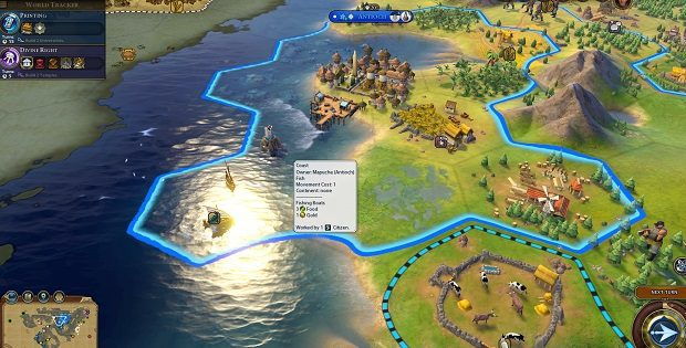 civ 6 rise and fall review-7