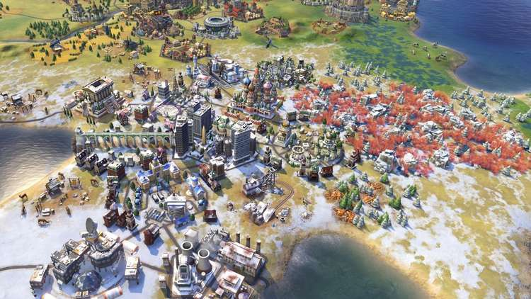 civ 6 rise and fall changes-0