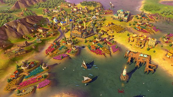 civ 6 rise and fall changes-1