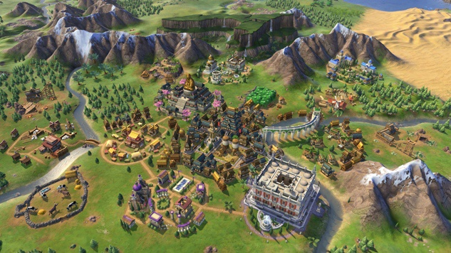 civ 6 rise and fall changes-2