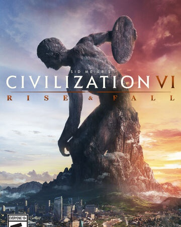 civ 6 rise and fall changes-3