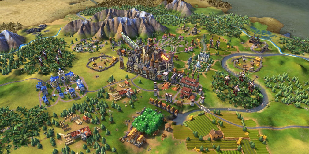 civ 6 rise and fall changes-6