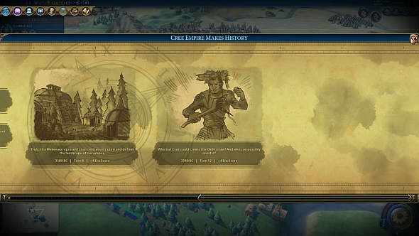 civ 6 rise and fall new civs-6