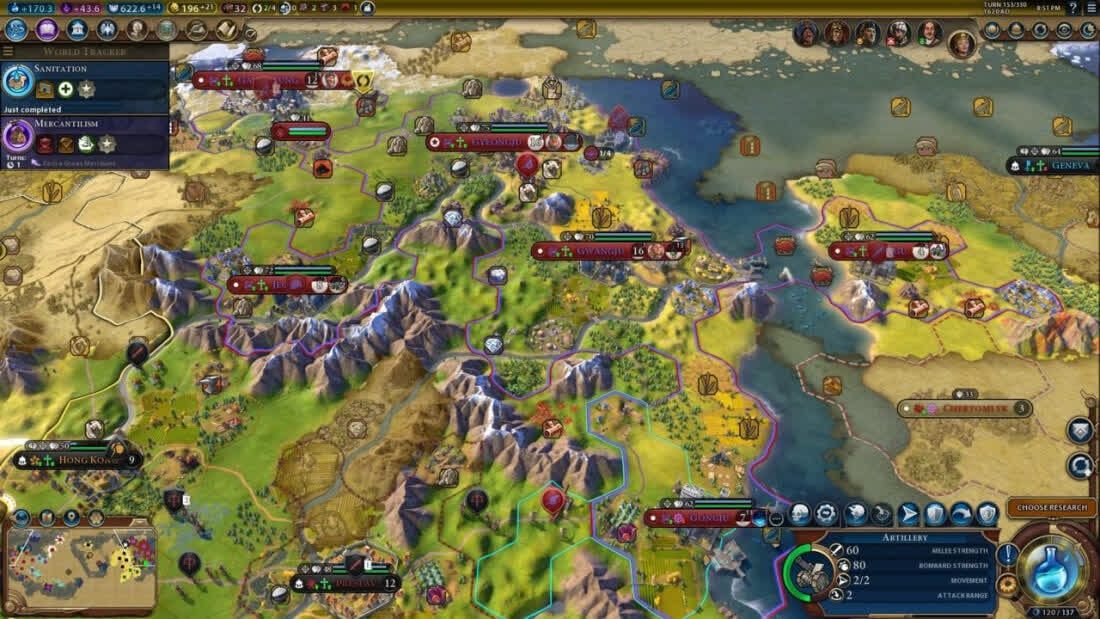 civ 6 rise and fall changes-7