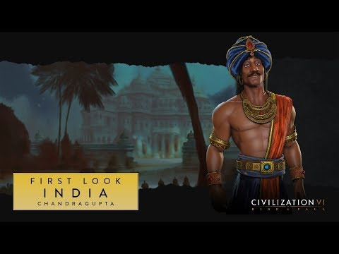 civ 6 rise and fall new civs-8