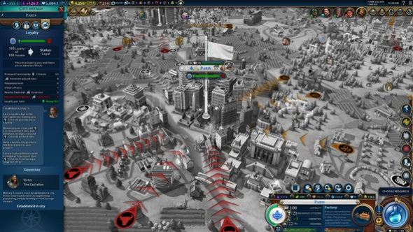 civ 6 rise and fall changes-9