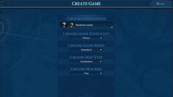 civilization 6 game speed-5