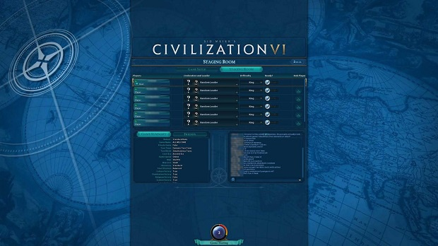 civilization 6 game speed-8